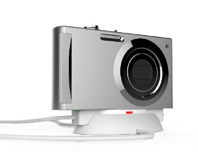 Купить защитный датчик для фотоаппаратов