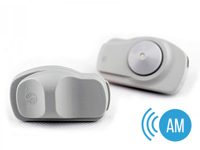 Купить оптом Акустомагнитный датчик Sensormatic SuperTag Mini (мини супертаг) (б/у)
